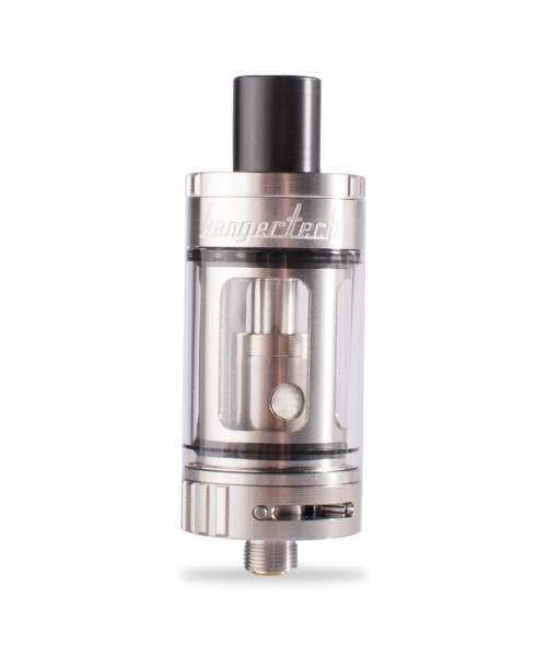 Top Tank Mini Sub Ohm Tank by KangerTech