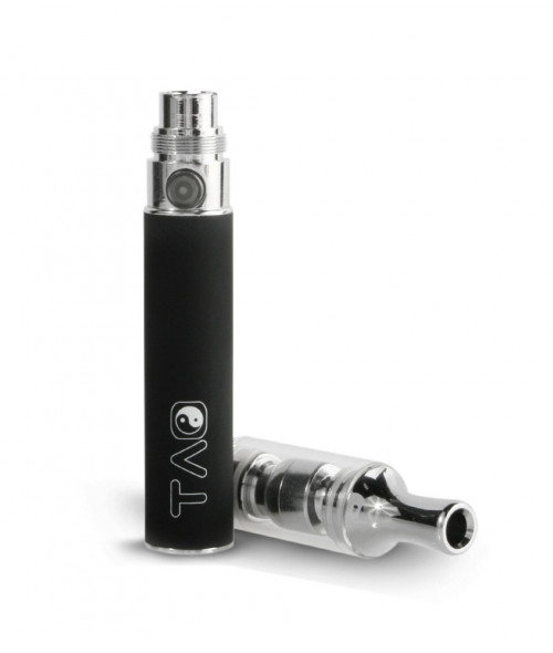 Type B Vaporizer by TAO