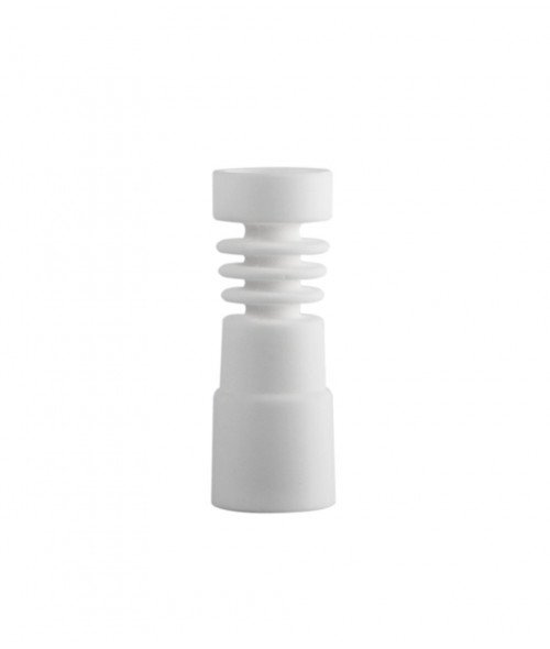 Female Ceramic Domeless Nail by Torpedo