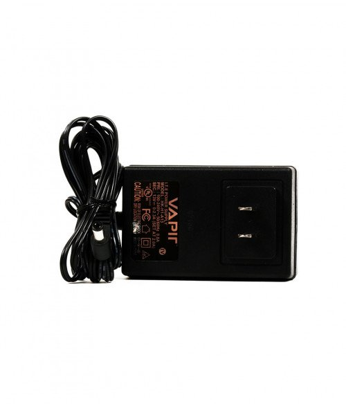 Vapir NO2 Vaporizer Power Cord