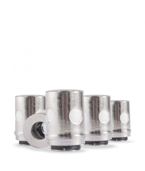 EUC Eco Universal Coil 5 Pack by Vaporesso