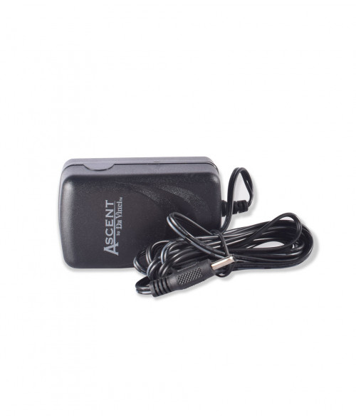 Ascent Vaporizer Wall Charger