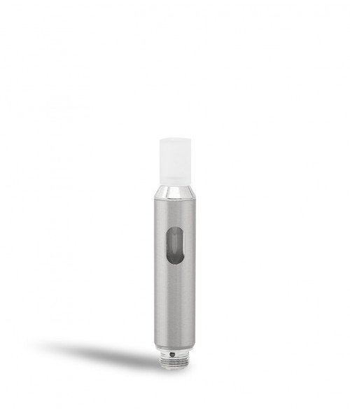 Wulf SLK Concentrate Tank by Wulf Mods