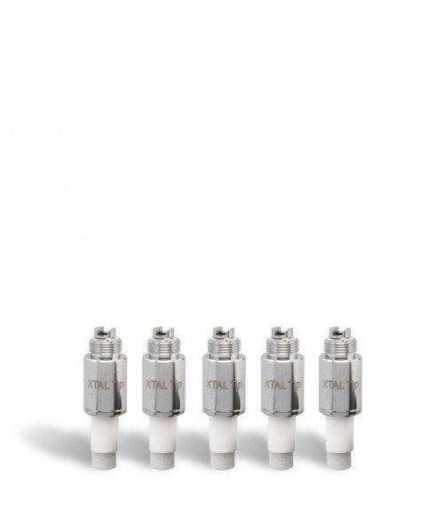 Dive Mini XTAL Tip 5pk by Yocan
