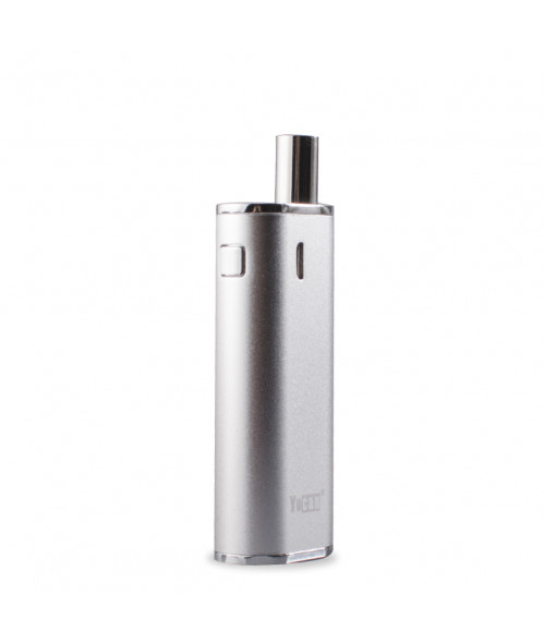 Hive Concentrate Kit by Yocan