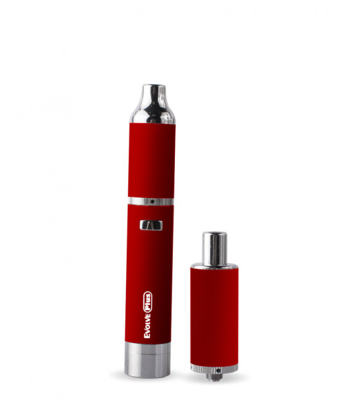 Evolve 2 in 1 Kit by Yocan