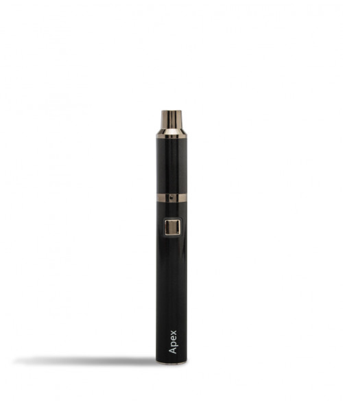 Yocan Apex Concentrate Vape Pen by Yocan