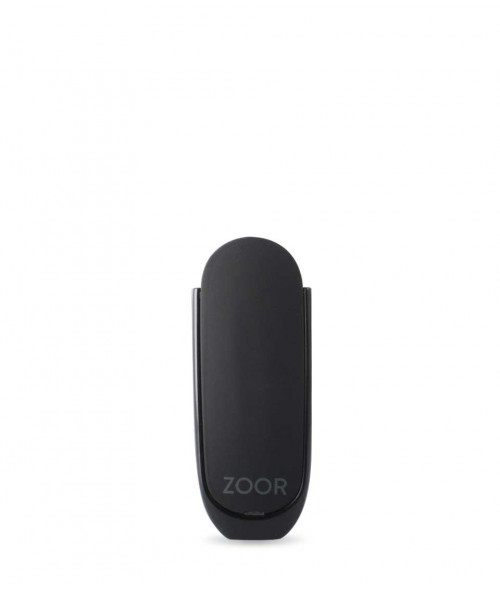 Zoor Ultra Portable Pod System by 7 Daze E-Liquid