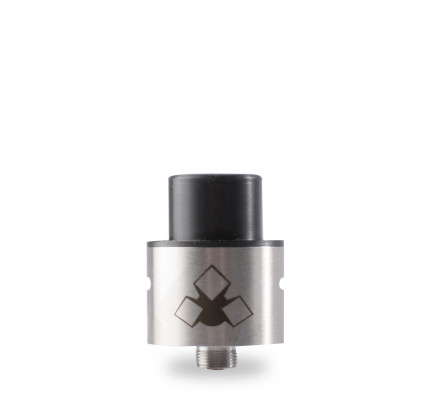 510 Atty RDA by Cloudscape Vape