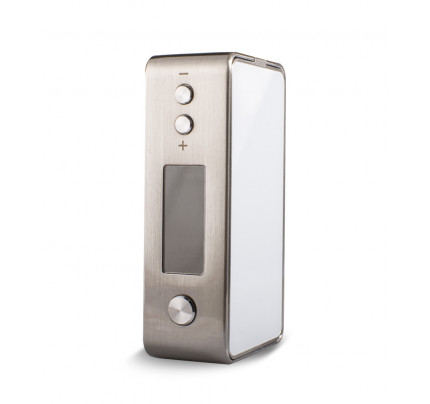 Snow Wolf 75w Temperature Control Box Mod