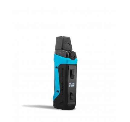Aegis 40w Pod Mod Kit by Geek Vape