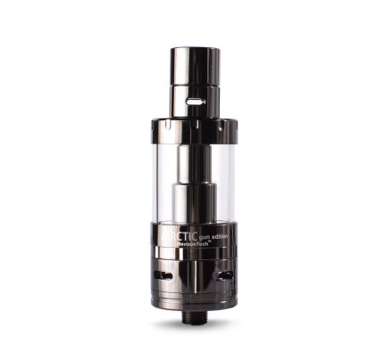 Arctic V2 Sub Tank by Horizon Tech