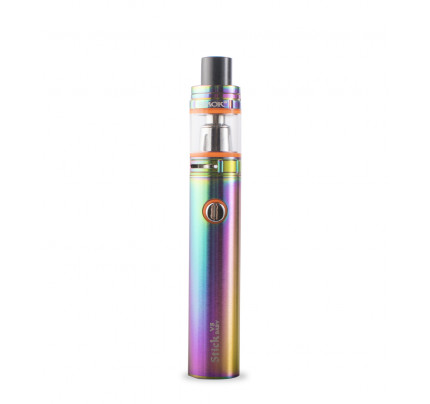 Stick V8 Baby Beast Kit by SMOK