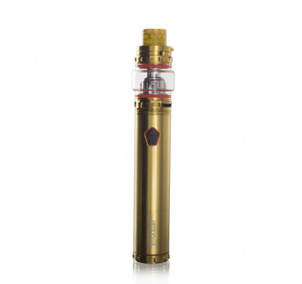 Stick Prince Baby TFV12 Kit by SMOK