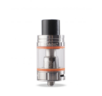 TFV8 Cloud Beast Big Baby Sub Ohm Tank by SMOK