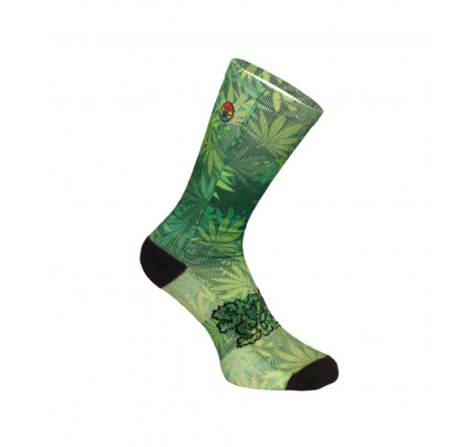Legend Socks Cannabbis