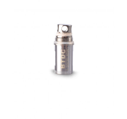 Arctic Coils 5 pk by Horizon Tech