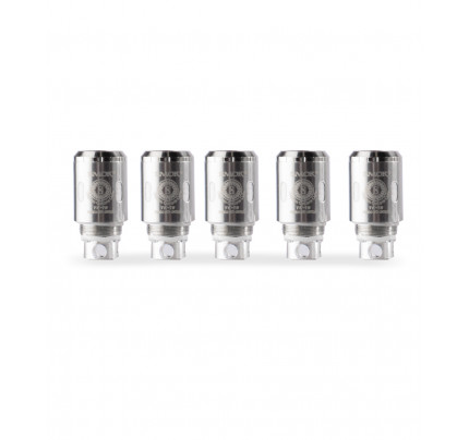 TFV4 Tank Octuple Coils TF-T8 5 pk by SMOK
