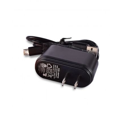 Crafty Vaporizer Power Adapter