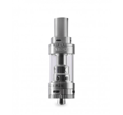 Herakles Plus Sub Ohm Tank by Sense