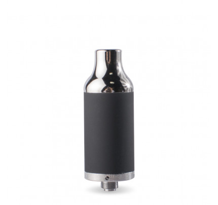 Evolve Plus Atomizer by Yocan