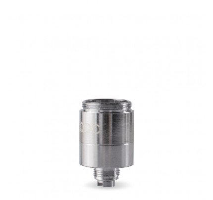 Evolve Plus Coil 5 pk by Yocan