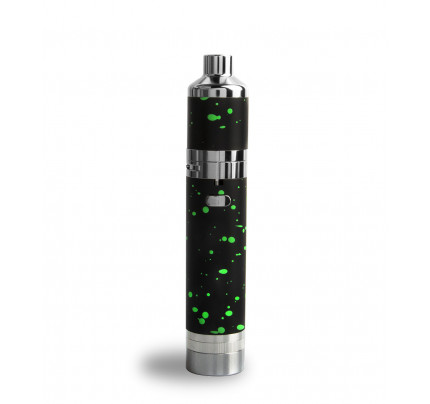 Evolve Plus XL Concentrate Vaporizer by Wulf Mods