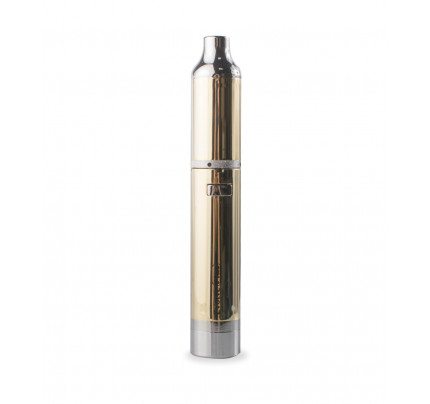 Evolve Plus Gold Version Concentrate Kit by Yocan
