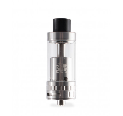 Griffin RTA Tank by Geek Vape