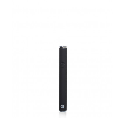 G Slim Replacement Battery by Grenco Science