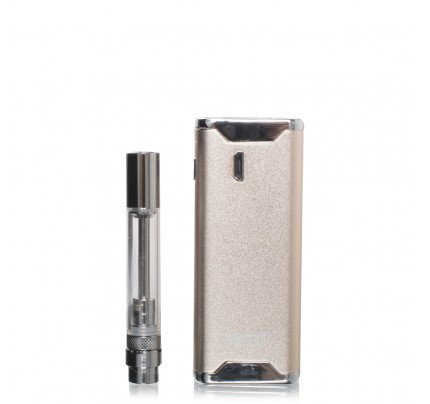 Hive 2.0 Variable Voltage Concentrate Kit by Yocan