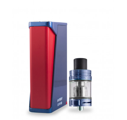 H-PRIV Pro220w Temperature Control Kit by SMOK