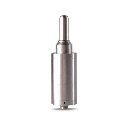 Lite V2 Rebuildable Atomizer by KayFun