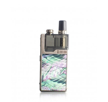 Orion Plus Pod DNA Kit by Lost Vape