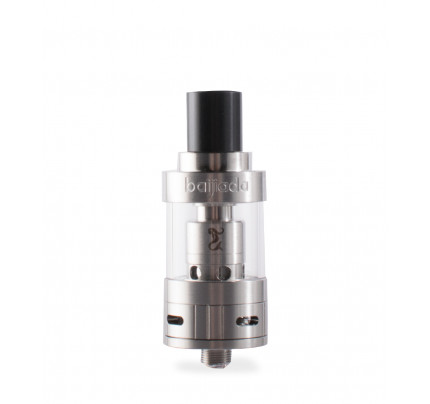 Baijiada Mermaid Sub Ohm Tank by Sense