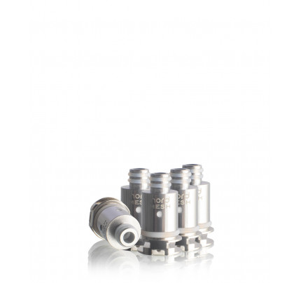Nord Coils 5pk by SMOK