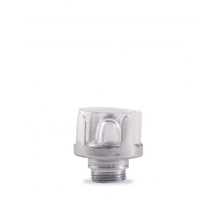 DBR Portable Quartz ENail 3 pk by Sutra Vape