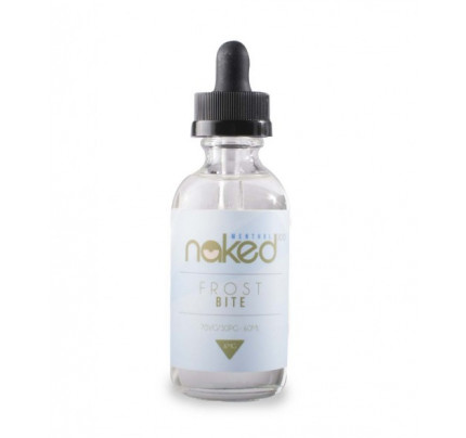 Polar Breeze by Naked 100 E-Liquid