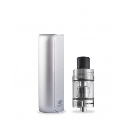 OSUB Baby 80w Temperature Control Box Mod Kit by SMOK