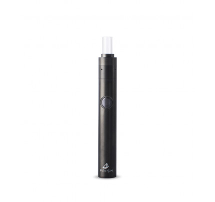 Prism Ceramic Essential Oil Vaporizer by KandyPens