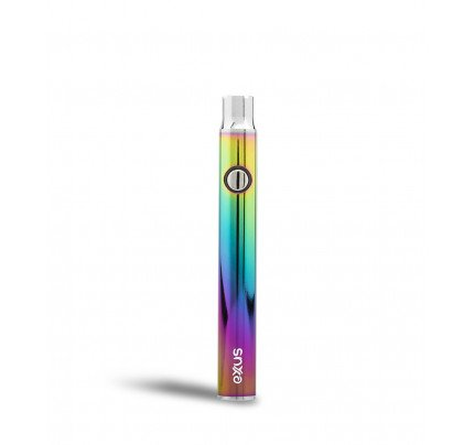 Exxus Plus VV Cartridge Vaporizer by Exxus Vape