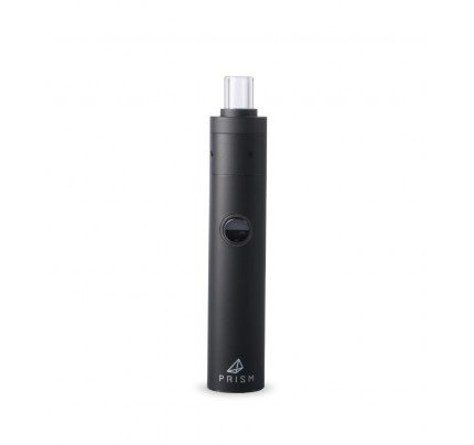 Prism Plus Ceramic Essential Oil Vaporizer by KandyPens