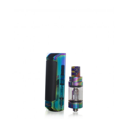 PRIV M17 kit with M17 Tank by SMOK