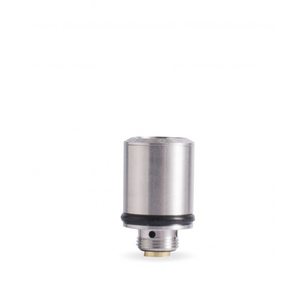 Pro 2 Vaporizer Replacement Coil by Puffco