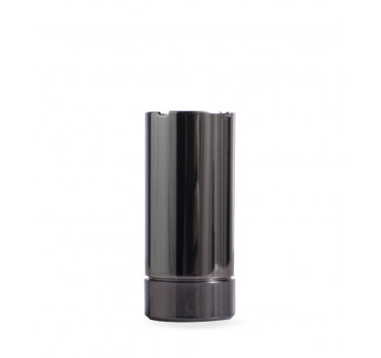 Plus Vaporizer Replacement Chamber by Puffco