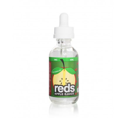 Watermelon by Red's Apple EJuice