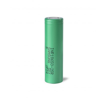 Samsung IMR 18650 Battery