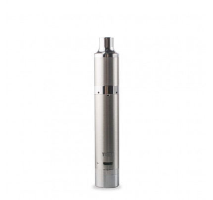 Magneto Concentrate Vaporizer by Yocan