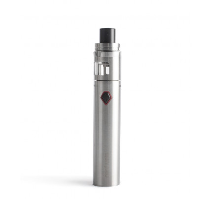 Nord AIO 22 Starter Kit by SMOK
