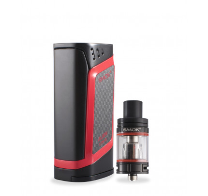 Alien 220w Box Mod Kit by SMOK
